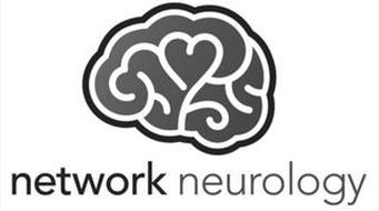 NETWORK NEUROLOGY