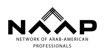 N, P, AND NETWORK OF ARAB-AMERICAN PROFESSIONALS