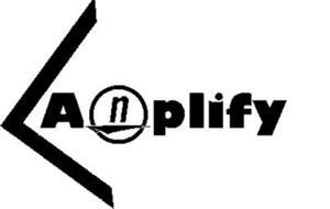 ANPLIFY