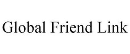 GLOBAL FRIEND LINK