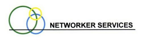 NETWORKER SERVICES