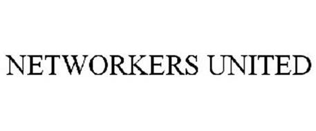 NETWORKERS UNITED