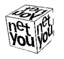 NET YOU