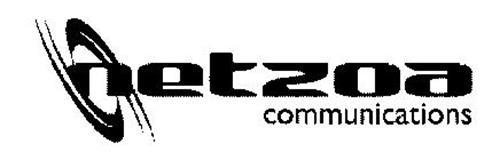 NETZOA COMMUNICATIONS