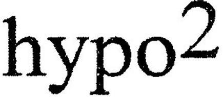 HYPO²
