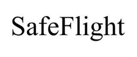SAFEFLIGHT