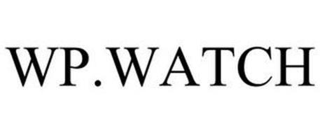WP.WATCH
