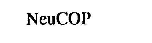 NEUCOP
