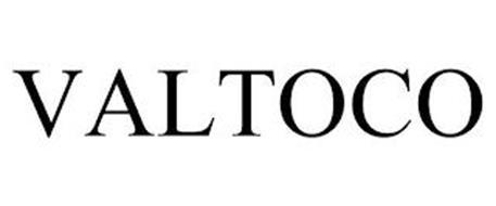 VALTOCO