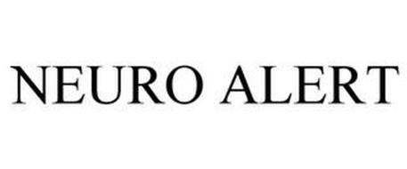 NEURO ALERT