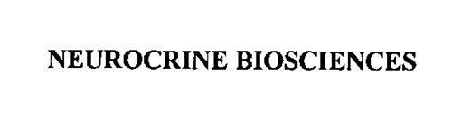 Neurocrine Biosciences