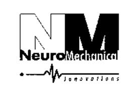 NM NEUROMECHANICAL INNOVATIONS