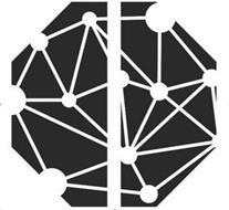 NeuroMentix, LLC