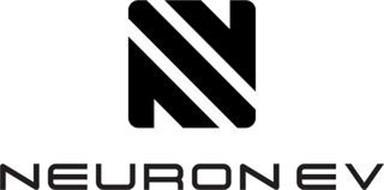N NEURON EV