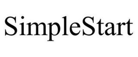 SIMPLESTART