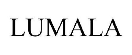 LUMALA
