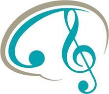 NeuroRhythm Music Therapy Services, LLC