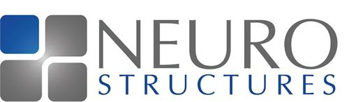 neuro structures trademark of neurostructures inc