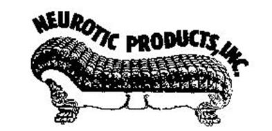 NEUROTIC PRODUCTS, INC.