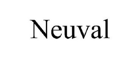 NEUVAL