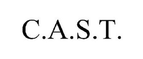 C.A.S.T.