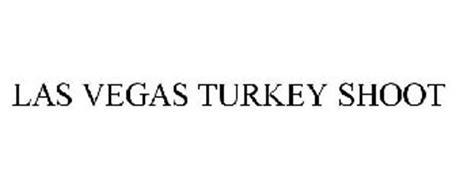 LAS VEGAS TURKEY SHOOT