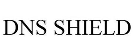 DNS SHIELD