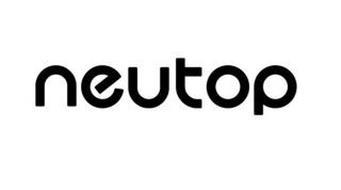 NEUTOP
