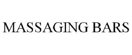 MASSAGING BARS