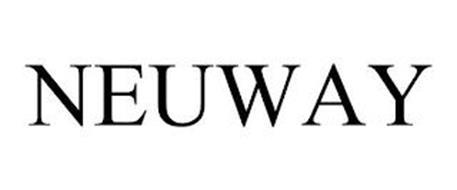 NEUWAY