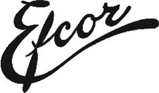 EFCOR