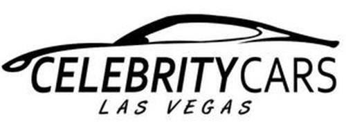 CELEBRITY CARS LAS VEGAS