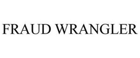 FRAUD WRANGLER