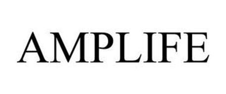 AMPLIFE