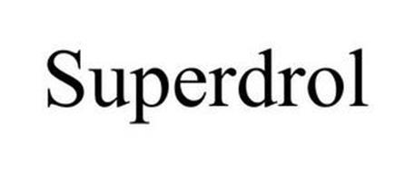 SUPERDROL
