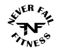 NEVER FAIL FNF FITNESS