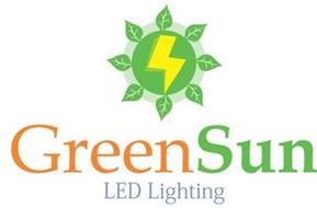 GREENSUN LED LIGHTING