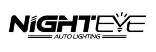 NIGHTEYE AUTO LIGHTING