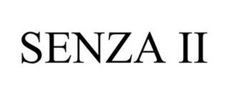 SENZA II
