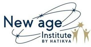 NEW AGE INSTITUTE BY HATIKVA