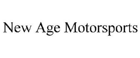 NEW AGE MOTORSPORTS