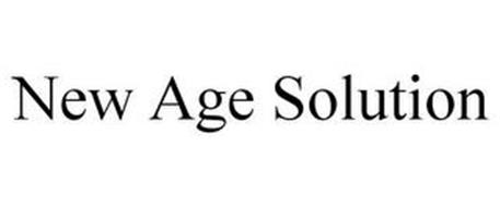 NEW AGE SOLUTION
