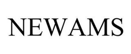 NEWAMS