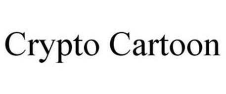 CRYPTO CARTOON