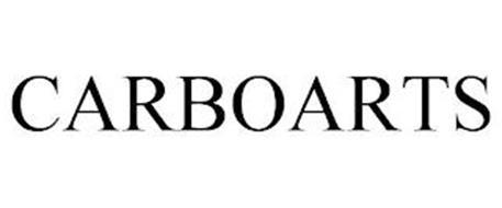 CARBOARTS