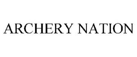ARCHERY NATION