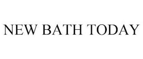 NEW BATH TODAY