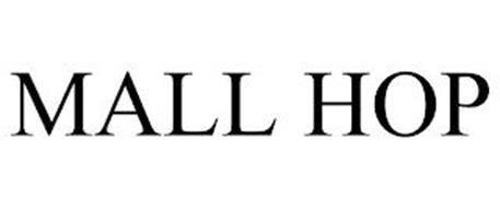 MALL HOP