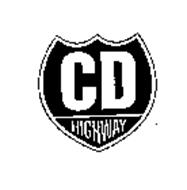 CD HIGHWAY