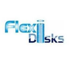 FLEXIDISKS